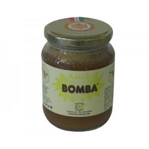 Miele Bomba 500gr