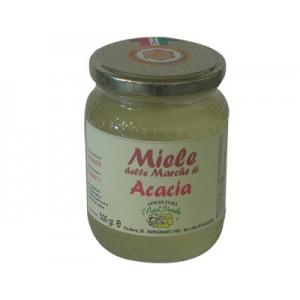 Miele di Acacia 1000gr